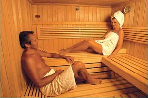 diana-tatil-dome-hotel-casino-sauna
