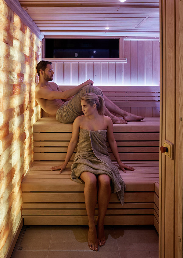 Home page saunas Photos